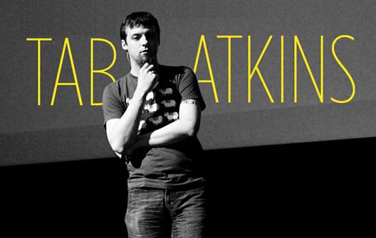 Tab-Atkins